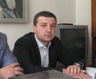 Държавата подкрепя създаването на хипермаркет само с български стоки