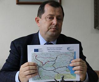 Депутатът от БСП Йордан Стойков: Али Алиев е подкрепял ГЕРБ в Севлиево