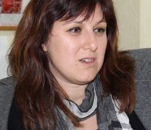 """Кристина Сидорова: """"Хората нямат усещането, че корупцията е преборена"""""""