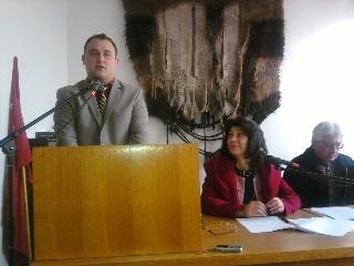 БСП -Севлиево издигнаха четирима кандидати за Европарламента