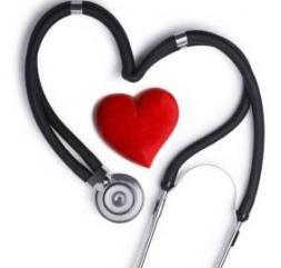 Поздравителен адрес по случай 7 април – Ден на здравния работник