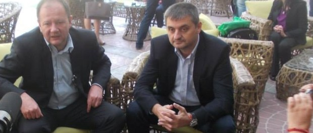 """""""БСП лява България"""" може да спечели два мандата в Габровско"""
