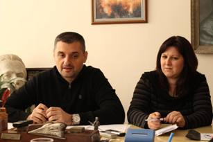 Кирил Добрев: Министър Ивайло Московски има кадрови проблеми в БДЖ