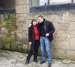 Кирил Добрев: Искам БСП да се върне в играта