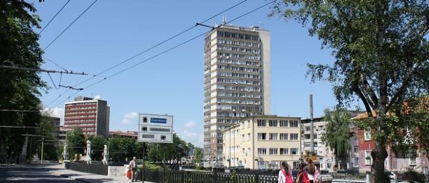 Габрово се готви за референдум за тролейбусния транспорт