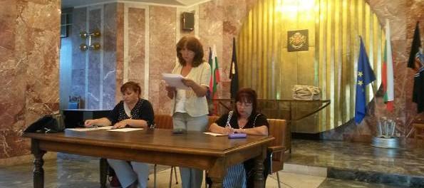 Социалистите в Дряново подкрепят досегашния градоначалник