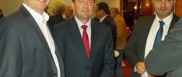 Кирил Добрев: Всичките проекти на Стойков са в предизборния клип на Иванов