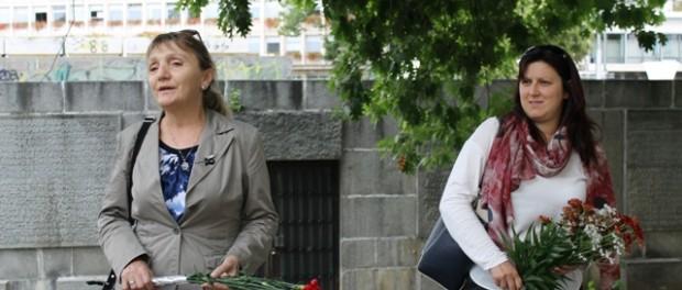 БСП- Габрово отбеляза 9 септември
