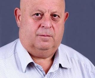 Богомил Белчев: Все ощe  има какво да дам на Габрово и хората тук
