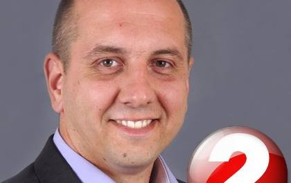 Първан Димитров:Габрово има нужда от нова общинска политика за младите хора