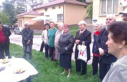 Нужна е целенасочена грижа за кварталите на Габрово