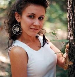 Катерина Иванова е новият председател на младежката организация на БСП в Севлиево