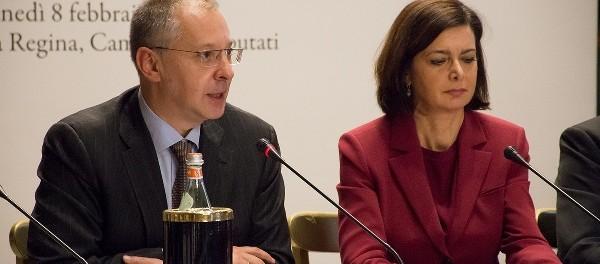 Европейските социалисти в Рим: не на ограниченията, повече пари за социални плащания