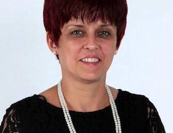 Татяна Рачева отново е председател на БСП  – Трявна