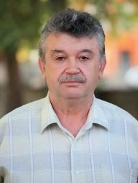 инж.Тодор Обрешков е новият председател на БСП – Дряново