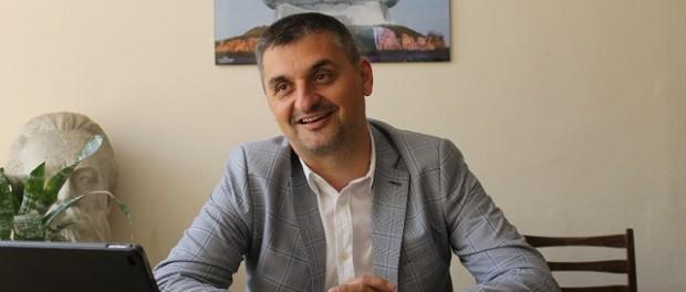 Кирил Добрев: Дойде Видовден за управлението на Борисов