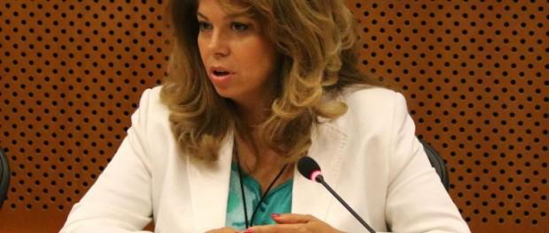 Илияна Йотова: Българските граждани дадоха сигнал, че искат промяна