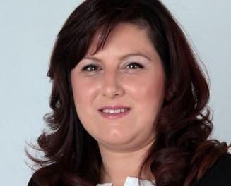 Кристина Сидорова: Ще правим избори заради егото на един човек
