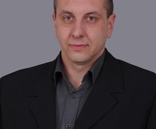 Първан Димитров е новият общински съветник от левицата в Габрово