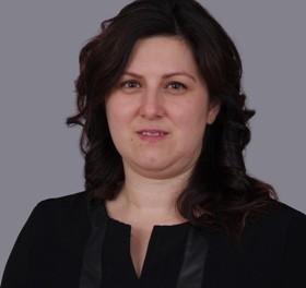 Честит празник, български лекари!