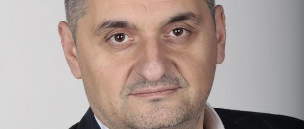 Кирил Добрев: МВР никога не е било приоритет на управляващите