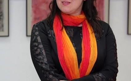 Позиция на Кристина Сидорова