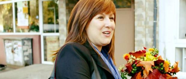 Сидорова организира среща с читалищни дейци