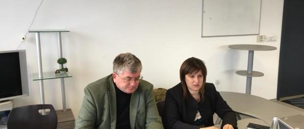 Еленко Божков в Габрово: Ако Борисов не прекрати сделката, ще прекрати правителството си