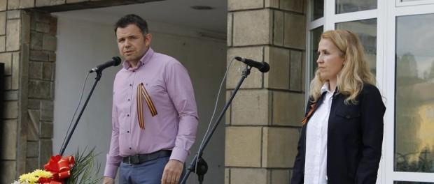 """Здравко Кънчев: """"Без деня на победата, днес нямаше да отбелязваме и 9-ти май – Денят на Европа!"""""""
