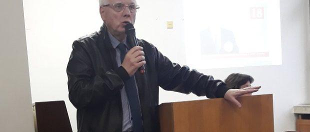 Велизар Енчев в Севлиево: БСП трябва да победи в името на хората!