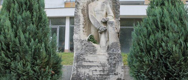 БСП – Габрово почете паметта на Никола Вапцаров