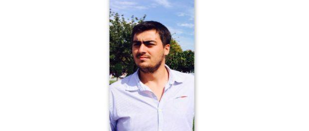 Трифон Панчев: Номинацията ми за кандидат за кмет на Дряново е една огромна отговорност, отговорност пред всички дряновци