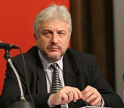 Ивелин Николов е кандидатът за кмет на Габрово