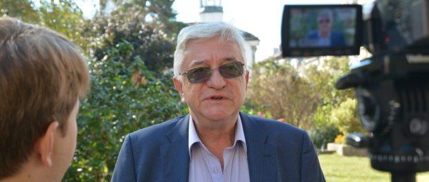 Дискусия в Габрово за свободата на словото и медиите