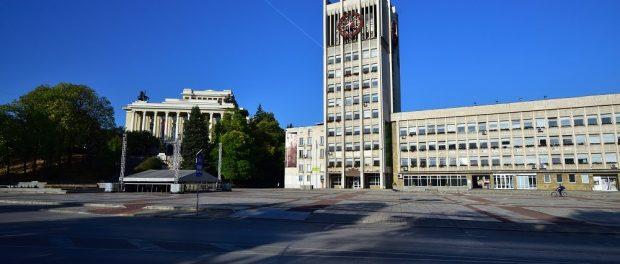 Новият бюджет не решава проблемите на Габрово и хората, считат от БСП