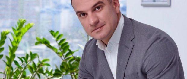 "Крум Дончев: Само единство около БСП може да демонтира срутището ""ГЕРБ"""